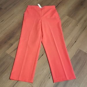 👖ALFRED DUNNER MONACO STYLE STRETCH PANTS